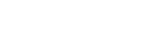 logotipo BiOasis blanco
