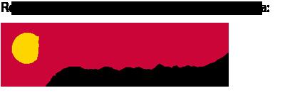 Red Nacional de Incubadora de Alta Tecnología