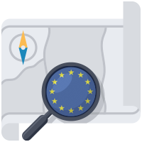 A secure destination in the European Economic Area