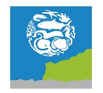 logotipo ECOAQUA
