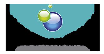 logotipo banco español de algas