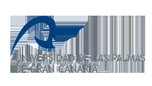 logo ulpgc